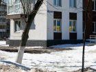 ЖК Каскад на Ленина - ход строительства, фото 31, Март 2021