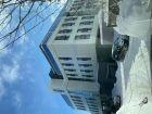Жилой дом: площадь Минина и Пожарского, у дома №4 - ход строительства, фото 7, Февраль 2021
