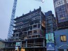 Жилой Дом пр. Чехова - ход строительства, фото 23, Февраль 2020
