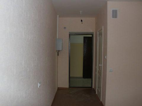 Дом № 1 в ЖК Мончегория - фото 5
