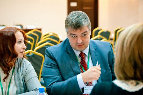 Эксперт: «Рынок пассажирских перевозок Воронежа поделен между современными «феодалами»