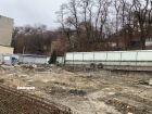 ЖК Гранд Панорама - ход строительства, фото 80, Декабрь 2019