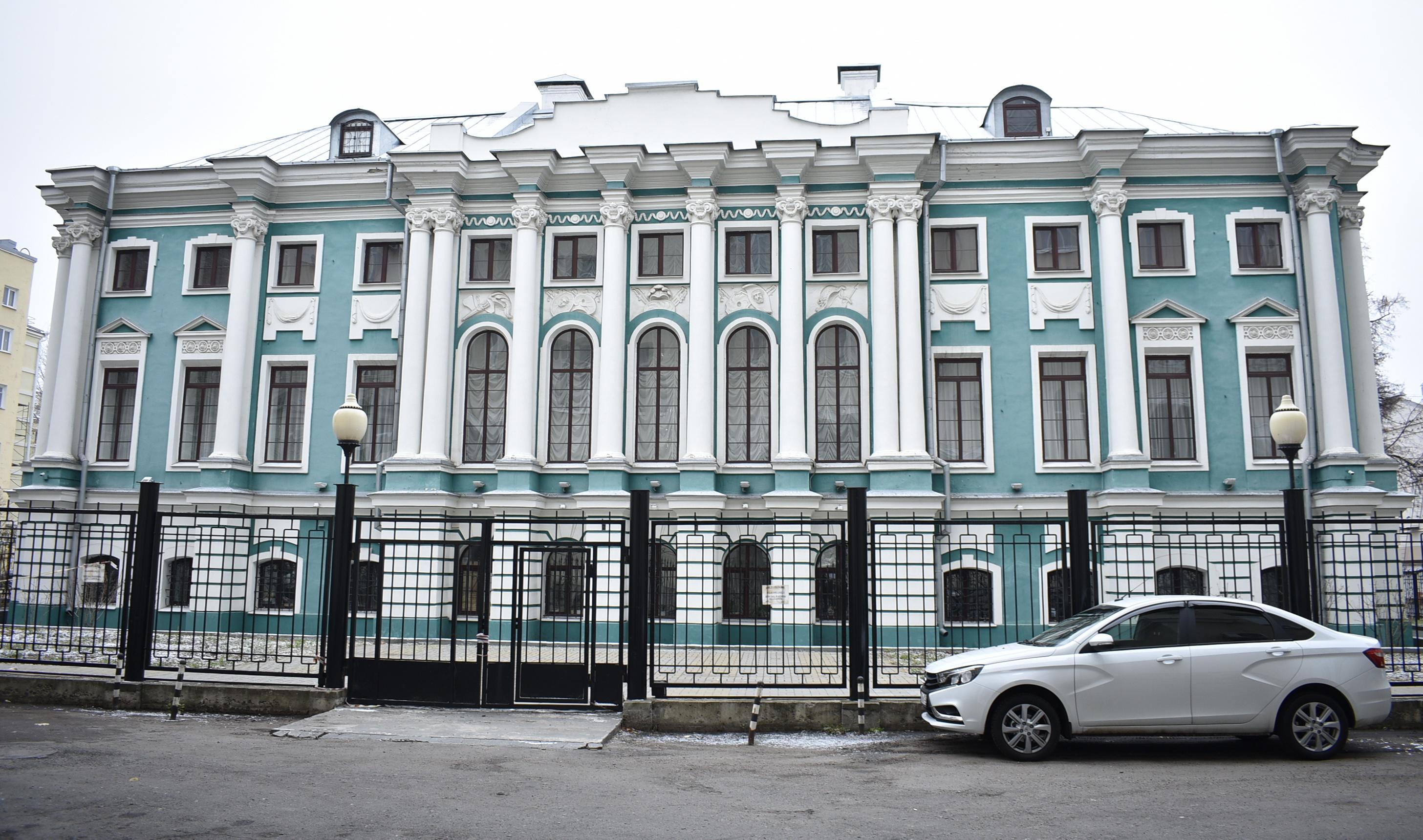Старый и новый Воронеж - фото 17