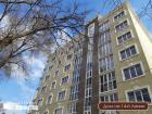 ЖК Дом на 14-й Линии - ход строительства, фото 38, Апрель 2019