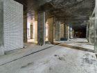 Комплекс апартаментов KM TOWER PLAZA (КМ ТАУЭР ПЛАЗА) - ход строительства, фото 126, Февраль 2020
