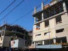ЖК Дом на 17-й Линии, 3 - ход строительства, фото 39, Июнь 2019