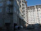 ЖК Соборный - ход строительства, фото 90, Август 2018