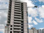 ЖК КМ Флагман - ход строительства, фото 4, Август 2020