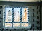 ЖК На Высоте - ход строительства, фото 3, Март 2021