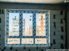 ЖК На Высоте - ход строительства, фото 31, Март 2021