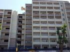 Ход строительства дома Секция 3 в ЖК Сиреневый квартал - фото 22, Июль 2020
