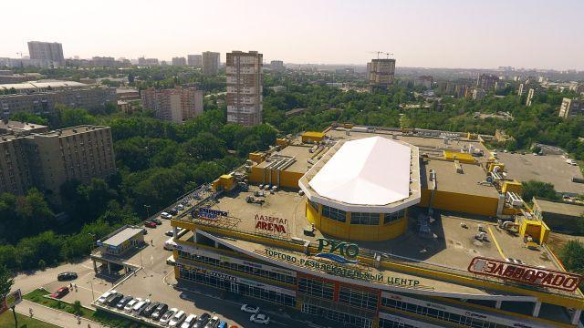 ЖК Площадь Ленина - фото 13