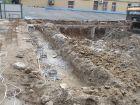 Жилой Дом пр. Чехова - ход строительства, фото 63, Апрель 2019