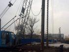 Ход строительства дома ул. Мечникова, 37 в ЖК Мечников - фото 74, Март 2019