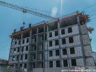 Дом премиум-класса Коллекция - ход строительства, фото 30, Июнь 2020