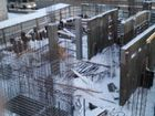 ЖК С видом на Небо! - ход строительства, фото 120, Январь 2018