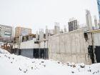 ЖК Азбука - ход строительства, фото 40, Декабрь 2020