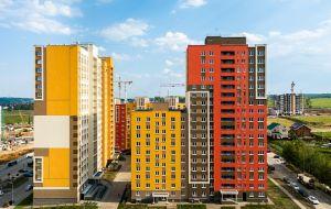1. Выбираете квартиру, заключаете ДДУ, получив одобрение ипотеки<br> 2. Оплачиваете сумму ПВ в течение 3-х месяцев.<br> 3. Оставшуюся сумму можно оплатить собственными средствами, либо заключив ипотеку с банком
