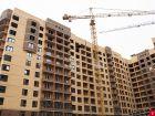 ЖК LIME (ЛАЙМ) - ход строительства, фото 24, Декабрь 2020