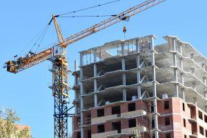 Взлеты сквозь падения: что происходило в сфере жилищного строительства на Дону в 2020 году