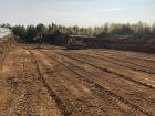 Ход строительства дома № 2 в ЖК Подкова на Родионова - фото 71, Октябрь 2020