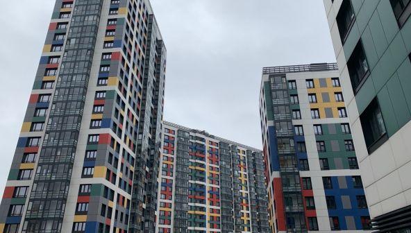 Рынок недвижимости в 2020 году. Прогнозы от застройщиков