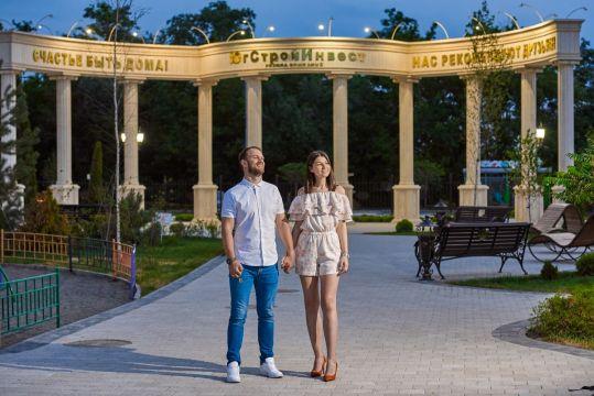 ЖК Вересаево - фото 24