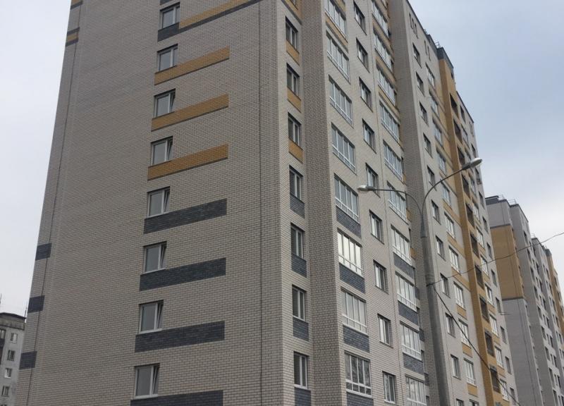 Дом № 3 в ЖК Удачный - фото 4