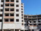 ЖК Монте-Карло - ход строительства, фото 106, Июнь 2020
