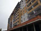 Ход строительства дома № 4 в ЖК Сормовская сторона - фото 18, Октябрь 2016