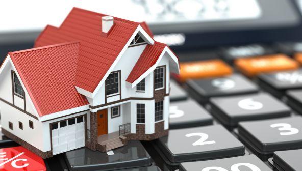 Что необходимо знать собственнику о кадастровой стоимости своей недвижимости