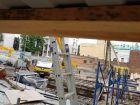 ЖК Дом на 17-й Линии, 3 - ход строительства, фото 50, Сентябрь 2018
