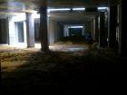 ЖК Бояр Палас - ход строительства, фото 23, Ноябрь 2011