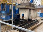 ЖК Арбат-2 - ход строительства, фото 22, Апрель 2021