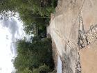 Ход строительства дома № 1 в ЖК Подкова на Ванеева - фото 10, Август 2021