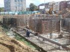 Апарт-Отель Гордеевка - ход строительства, фото 16, Сентябрь 2020