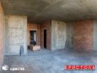 ЖК Бристоль - ход строительства, фото 92, Май 2019