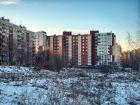 ЖК Каскад - ход строительства, фото 12, Декабрь 2016