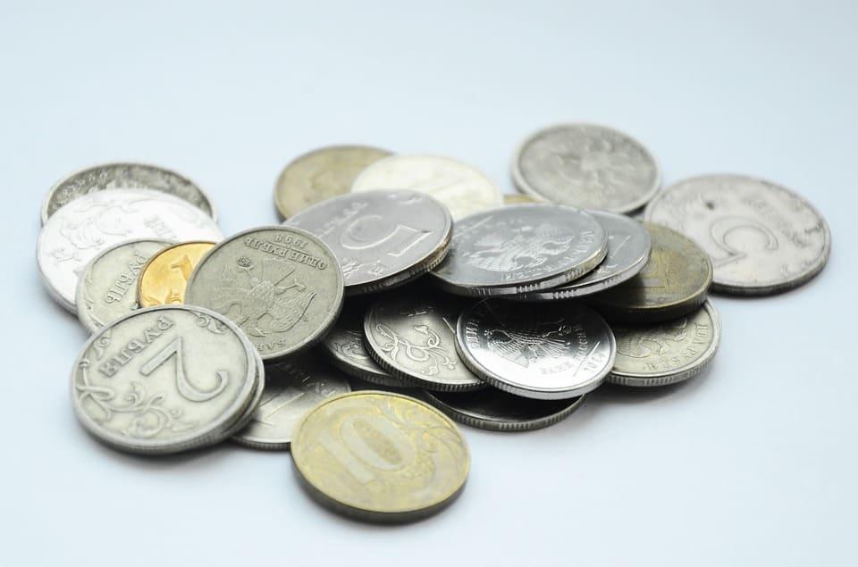 Воронежцы будут платить за проезд 23 рубля наличными и 21 рубль - при оплате картой