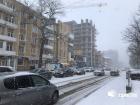 ЖК Бристоль - ход строительства, фото 163, Январь 2018