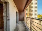 ЖК Каскад на Ленина - ход строительства, фото 536, Июль 2019
