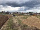 Ход строительства дома № 6, 2 очередь в ЖК Новая Кузнечиха - фото 4, Август 2021