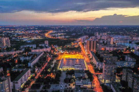 ЖК Северный Бульвар - фото 8