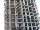 Жилой дом Приокский - ход строительства, фото 21, Февраль 2015