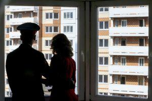 Как приобрести квартиру в новостройке с помощью военной ипотеки