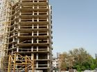 ЖК Монте-Карло - ход строительства, фото 172, Май 2019