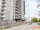 Жилой дом по ул.Минской 43/3 - ход строительства, фото 11, Май 2020