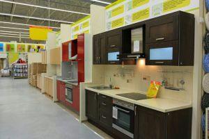 Открытие гипермаркетов Leroy Merlin и Hoff изменит рынок Нижнего Новгорода – эксперт