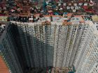 ЖК West Side (Вест Сайд) - ход строительства, фото 26, Апрель 2020