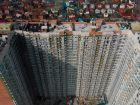 ЖК West Side (Вест Сайд) - ход строительства, фото 49, Апрель 2020